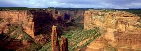 The Grand Canyon State - Arizona