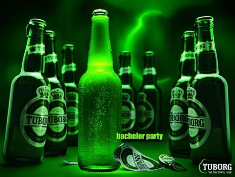 beer quotes funny. Tuborg commercial - Funny beer