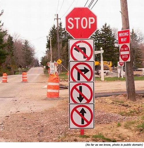funny-traffic-signs-stop-signs.jpg