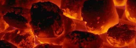 Pennsylvania nickname: The Coal State - picture of coal