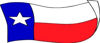 What Is Texas Nickname