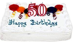 50Th Birthday Quotes | Funny 50th Birthday Quotes Sayings For Witty Speeches Cards