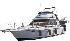 Romantic idea for Valentine: cruise on a ship or boat.
